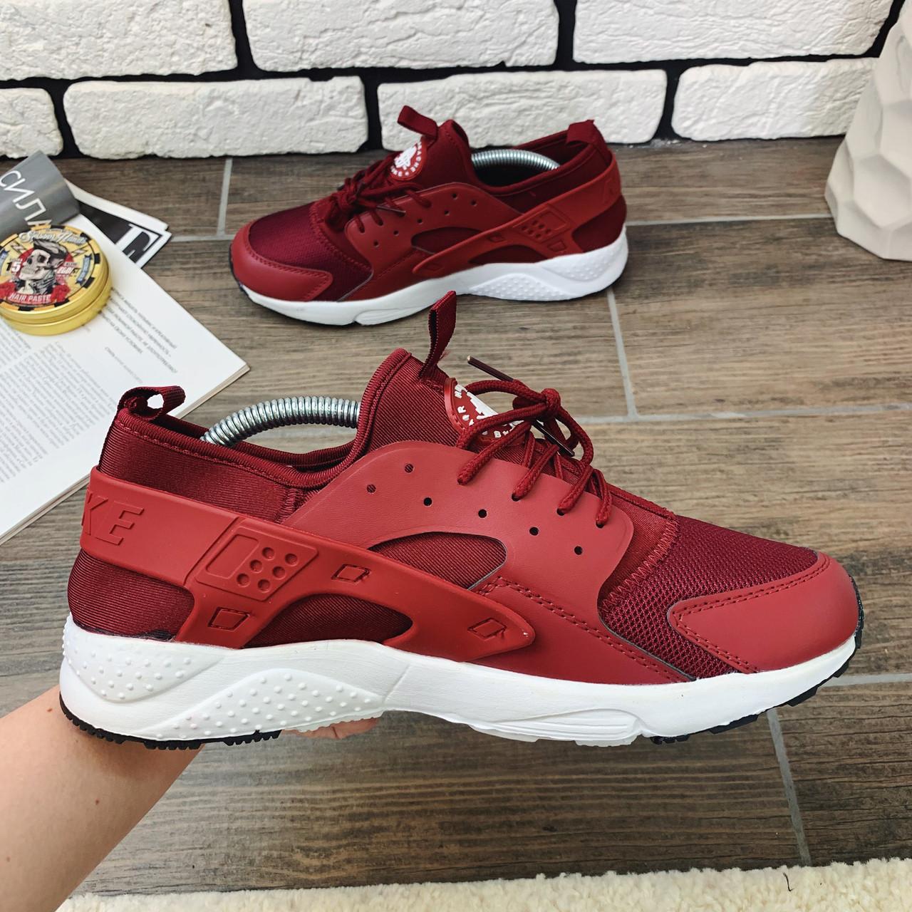 Кроссовки мужские Nike Huarache (реплика) 00013 ⏩ [ 41.42.43.44 ]