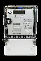 Електролічильник трифазний багатотарифний AD13A.2 (FSK), 100А