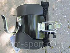 Гравитационные (инверсионные) ботинки JT01, фото 3