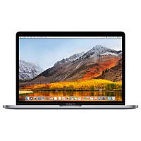 Ноутбук Apple MacBook Pro TB A1989 (MV962UA/A)