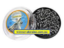 Кулі Джміль 0.72 гр (400 шт)