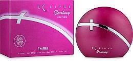 Женская парфюмерная вода Eclipse Fantazy  75ml. Emper