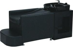 Мийка перукарня для клієнтів (лежача) ZD -2208