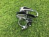 Передняя перекидка Shimano FD-TX50, фото 3