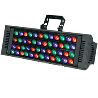 Светодиодный прожектор LED PAR 36*3W , фото 1