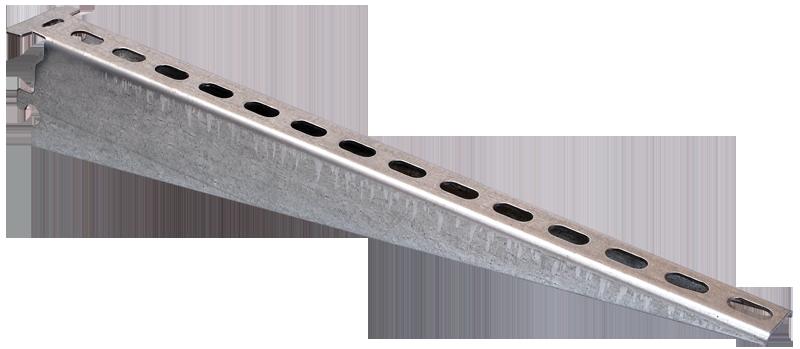 Полка кабельная К1163