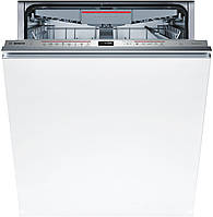 Посудомоечная машина Bosch SMV68MX03E, фото 1