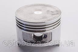 Поршневой комплект 77 мм для вибротрамбовки 9 л.с., фото 2