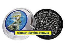 Пули Шмель 0.91 гр (350 шт)