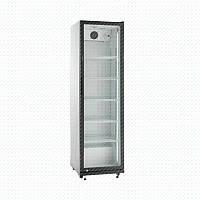 Холодильный шкаф SCAN SD 429