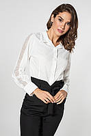 Рубашка 21162, фото 1