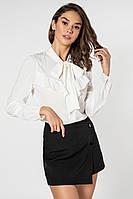 Блуза 21164, фото 1