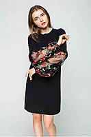 Платье Камила 45291