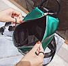 Оригинальный неоновый рюкзак Banlectegh, фото 4