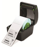 Настольный принтер термоэтикеток TSC DA220, фото 1
