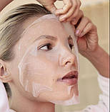 Увлажняющая маска для лица Dr.Jart Dermask Water Jet Soothing Hydra Solution, фото 2