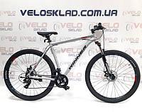 Велосипед найнер Winner Impulse 29 2020