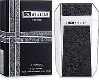 Мужская парфюмерная вода Atelier Intense 80 мл. Emper