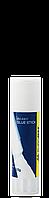 Клей-карандаш Buromax Jobmax 15 г PVP