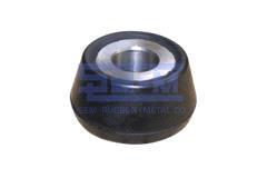 Втулка стабилизатора SCANIA 1516496 16x46,5x24mm