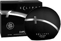 Мужская парфюмерная вода  Eclipse Absolute 75 мл. Emper