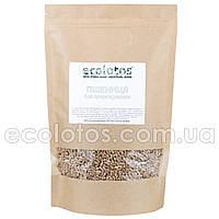 Пшеница органическая 1 кг