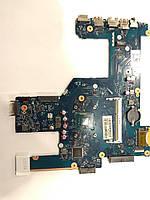 Материнская плата HP Pavilion 15-R, Compaq 250 G3, 255 G3, la-a994p ( N2840, 1xDDR3L ) бу гарантия 3мес