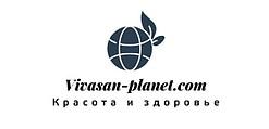 VIVASAN planet