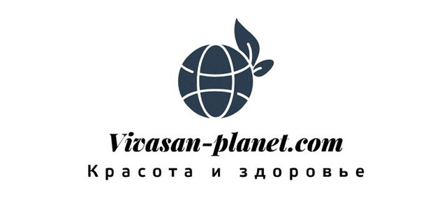 VIVASAN planet интернет-магазин - склад