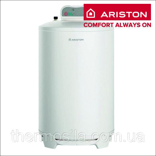 Бойлер непрямого нагрева Ariston BCH CD1 120 ARI - EU, теплообменник
