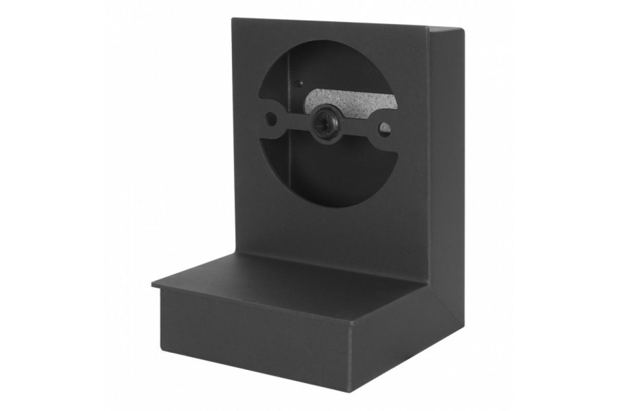 Адаптор ROMOTOP для підключення ЦПВ для топок Cara, Variant