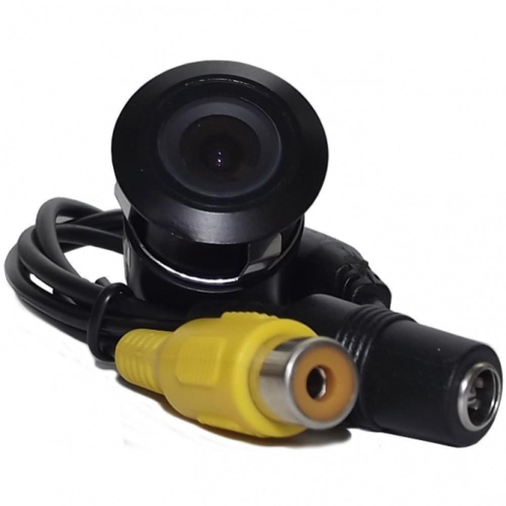 Камера заднього/переднього виду Digital DCA-C1