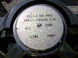 Колонки, динамики  Mazda 3 Хэтчбек , фото 3