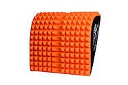 Мат для пресса (Abmat) PowerPlay 4023 Оранжевый, фото 5