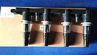 Модуль зажигания CRUZE 96476979 (шт.)