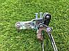 Передняя перекидка Xundah (верхняя тяга!) JK-Q30, фото 2