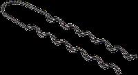 Спиральная вязка СВ 70 ИЭК