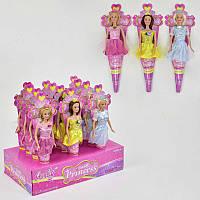 Кукла 99001 В (8) /ЦЕНА ЗА БЛОК/ 12шт в блоке