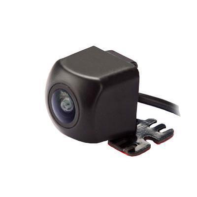 Камера заднего вида Phantom CA 2305U