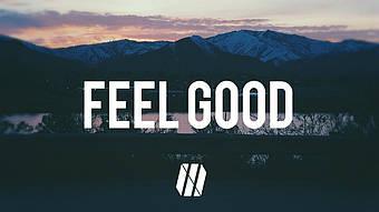 Как чувствовать себя good?