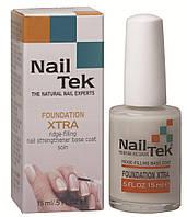 Підживка для нігтів NAIL TEK II EXTRA 15 мл