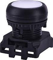 Кнопка-модуль утопл. с подсв. EGFI-W (белая)
