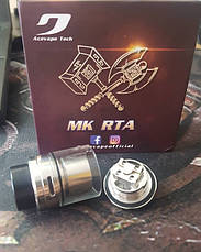 Acevape MK RTA, фото 2
