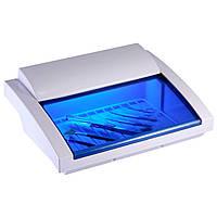 Ультрафіолетова шафа для зберігання інструменту YRE