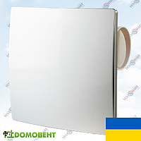 Потолочный вентилятор для офиса Домовент ВНЛ 100 (Украина), фото 1