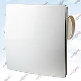 Потолочный вентилятор для офиса Домовент ВНЛ 100 (Украина), фото 4