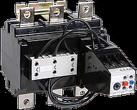 Реле РТИ-6376 электротепловое 125-200А ИЭК
