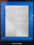 "Мозаика из пайеток ""Лебеди"", Пм-01-04, фото 5"