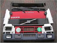 Облицовка на Volvo FH12