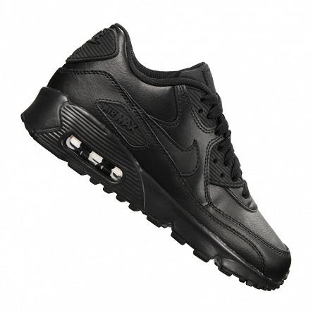 Nike JR Air Max 90 Ltr GS 001 833412 001
